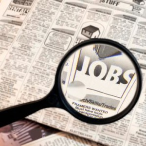 jobs-in-newspaper