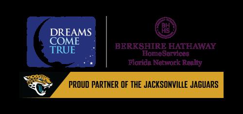 Berkshire Hathaway_Dreams Come True-02
