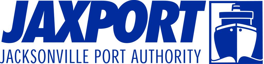 jaxport logo hires.jpg