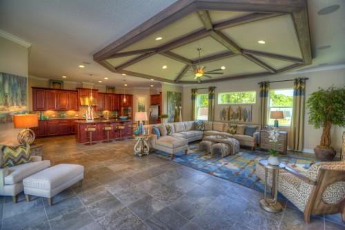madeline living room 1