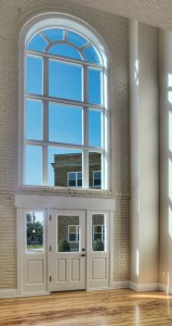 JohnGorrieInteriors - Palladium Window