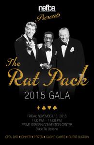 Rat-Pack-Gala-Logo