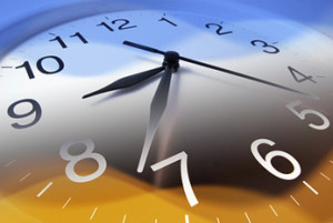 daylight-saving-time-ends