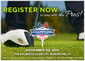 event-golf-register-now2