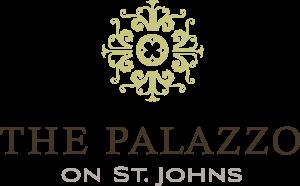 Palazzo logo