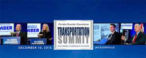 Transportation-Summit-2015-banner-572x226