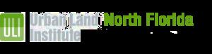 north-florida logo
