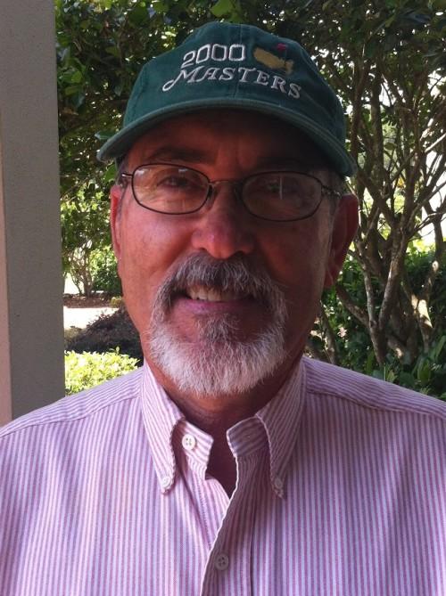 Bob Gruber
