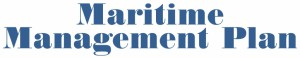 Maritime_Management_Plan_title