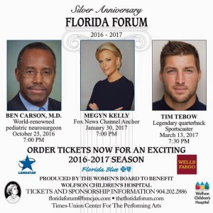 Florida Forum