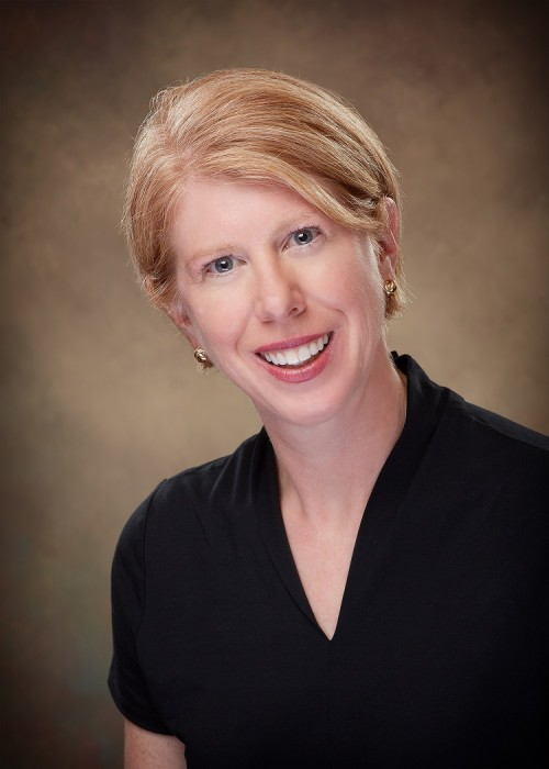 Karen Mayfield