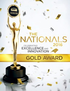 Nationals%20Gold%20Award%20Icon%202016