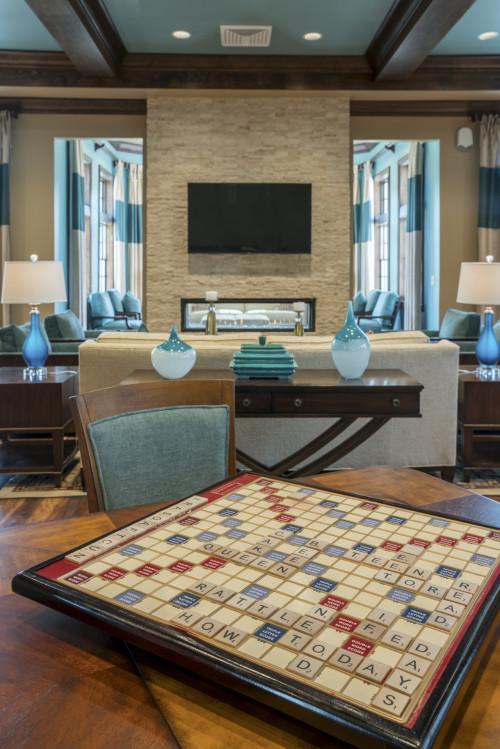 Sisler Johnston Interior Design_ICI_Homes_Oakmont_Clubhouse_0461