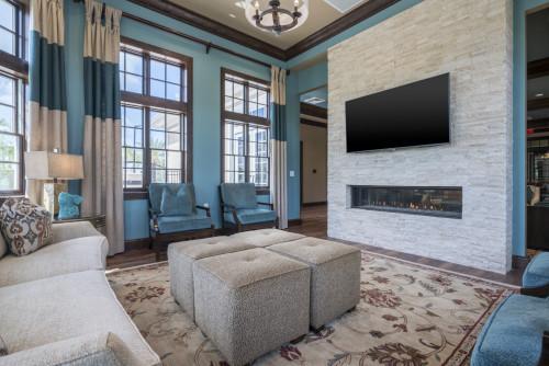 Sisler Johnston Interior Design_ICI_Homes_Oakmont_Clubhouse_0481