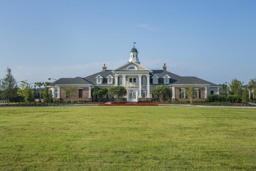 Sisler Johnston Interior Design_ICI_Homes_Oakmont_Clubhouse_9474