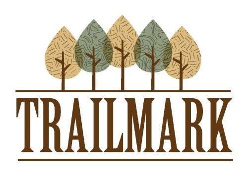 Trailmark logo