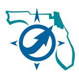 Northeast florida Regional Council