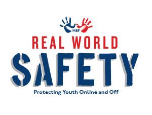 mbf-realworldsafety-logo