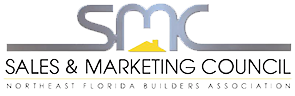NEFBA-SMC-Logo-Web