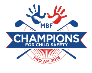 champions-for-child-safety-proam-2016-01