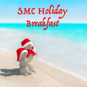 SMC-Holiday-Breakfast-SandSnowment
