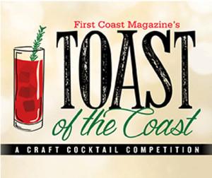 toastofcoast
