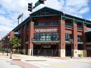 Baseball_Grounds_of_Jacksonville