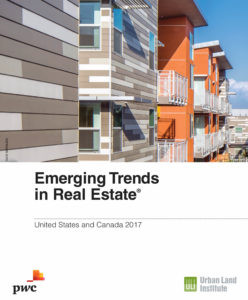 2017_EmergTrends US and Canada_C1_FINAL.indd