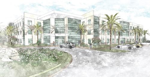 JU HealthCare Science Institute