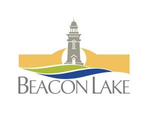 BeaconLake 8.8.16