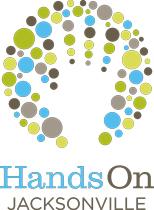 HandsonJacksonville logo