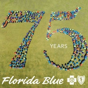 Florida Blue Medicare >> Florida Blue Medicare Hmo Plan Earns Five Star Rating For